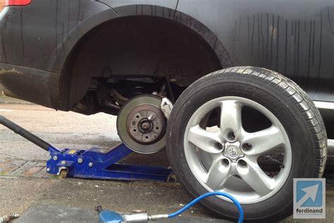 porsche cayenne winter tires porsche cayenne winter tyres ferdinand