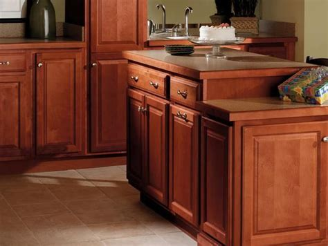 toe kick kitchen cabinets toe kick underneath base cabinets should match cabinets