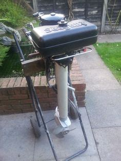 used outboard motors for sale cornwall 3 hp sears elgin outboard motor i used on 10 aluminum