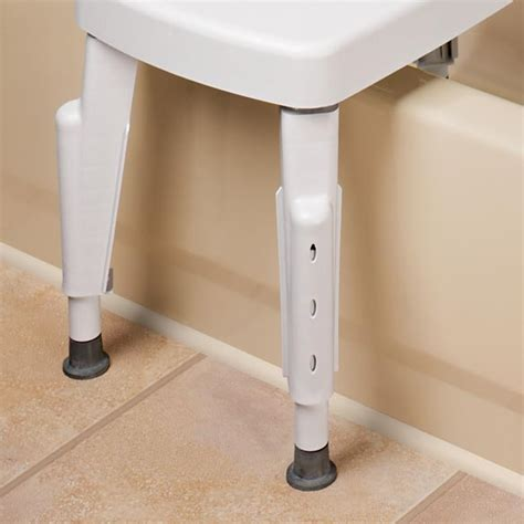 toilet to tub sliding transfer bench bathtub transfer bench bath transfer bench easy comforts