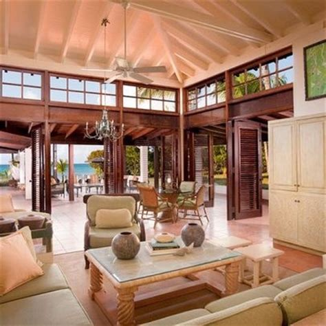 Island Plantation Style Decorating by 1000 Images About Hawaiian Plantation Style Home On