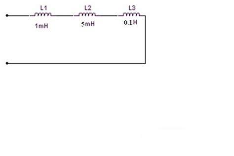 inductor quiz questions grade 11 module2 quiz 2 proprofs quiz
