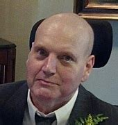 David Mba Michigan 1961 david g kipfmiller born october 15th 1961 remembered