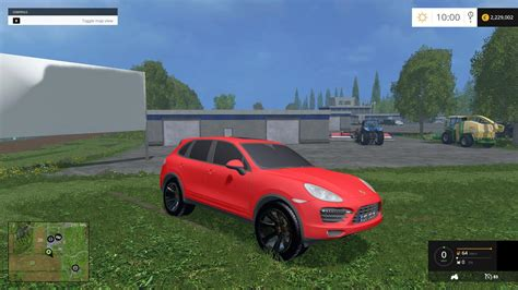 red porsche truck 100 red porsche truck there u0027s no way you can
