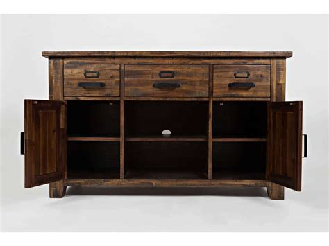 media consoles furniture cannon valley 50 media console brown squirrel furniture