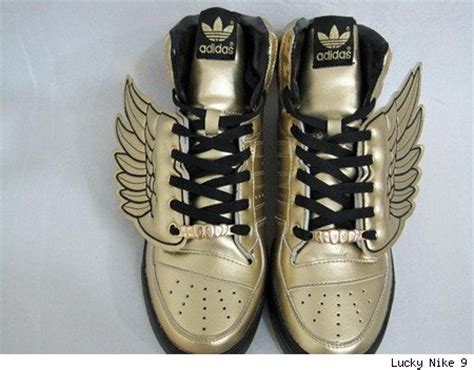 imagenes zapatos comicos calzados raros p taringa
