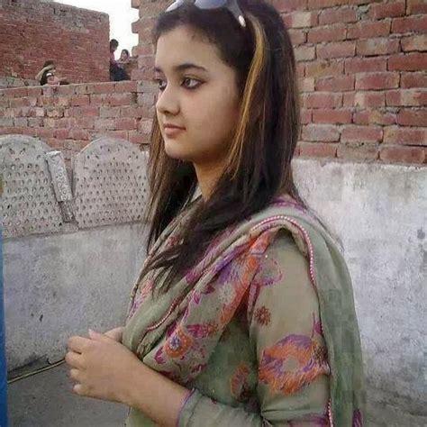 very very young indian girl asian dating girls hot desi asian masala entertainment