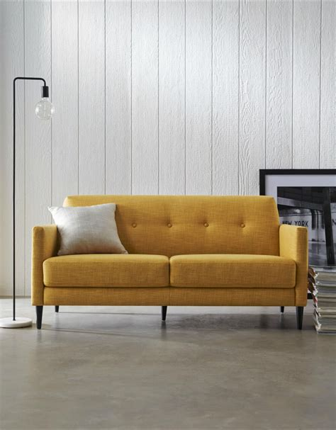 freedom furniture sofa sale top 10 picks for all sofas on sale at freedom katrina