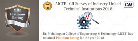 dr mahalingam college  engineering  technology mcet
