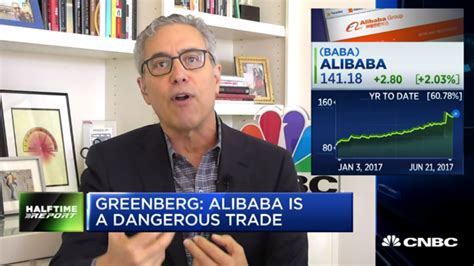 alibaba pay alibaba don t pay 31x earnings to own a black box