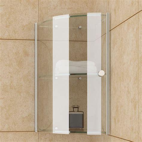 Shower Doors Accessories with Bifold Pivot Walk In Room Sliding Shower Door Enclosure Hinge Glass Cubicle Ebay