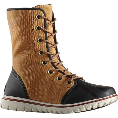 womans sorel boots sorel s cozy 1964 boot at moosejaw
