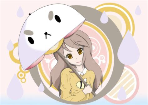 bee and puppy cat bee and puppycat bee and puppycat photo 35837588 fanpop