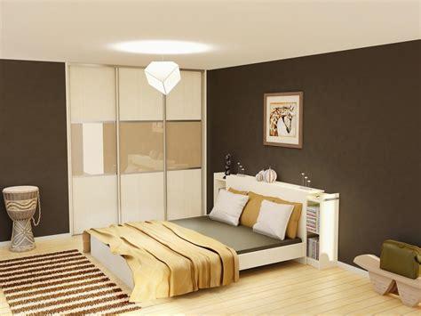 chambre adultes peinture chambre adulte couleurs crit 232 res de choix ooreka