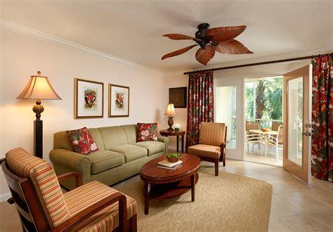sheraton vistana 2 bedroom villa sheraton vistana resort videos photos