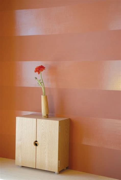 Ideen Wandgestaltung Mit Farbe by Tolle Wandgestaltung Mit Farbe 100 Wand Streichen Ideen