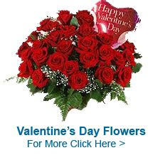 how to send flowers for valentines day s day flowers to mumbai send valentines day