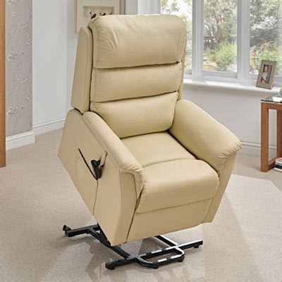 Cer Recliner Chairs by Luxury Power Lift Recliner Sofa Electric Reclining Sofa
