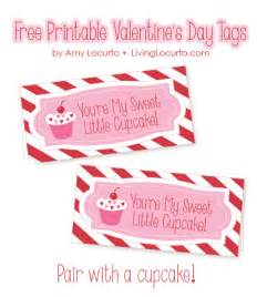 50 cute free printables for valentines day