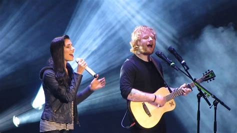 download mp3 ed sheeran be my forever christina perri and ed sheeran singing be my forever mp3