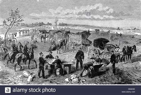 Le Pince 1871 by The War Of 1870 Photos The War Of 1870 Images Alamy