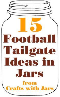 Come With Me Tailgate Ae Invites by Football Border Invitations Come See Our Entire