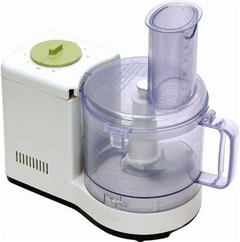 RECIPES FOR A CUISINART FOOD PROCESSOR   7000 Recipes