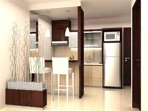 desain dapur interior 17 desain interior dapur terbaik 2018 paling keren