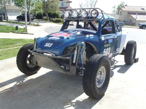 class 5 baja bug 581 best beach buggy images on pinterest dune buggies
