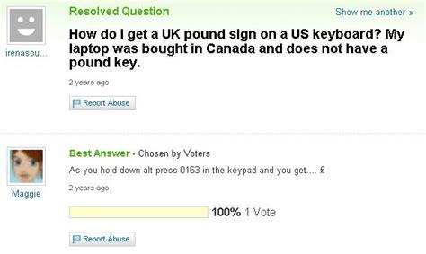 us keyboard layout pound sign how to type british pound symbol baticfucomti ga