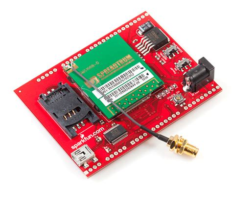Board X16 Gps Sett Include Gps Module gps tracker with maps adv testingforourclub