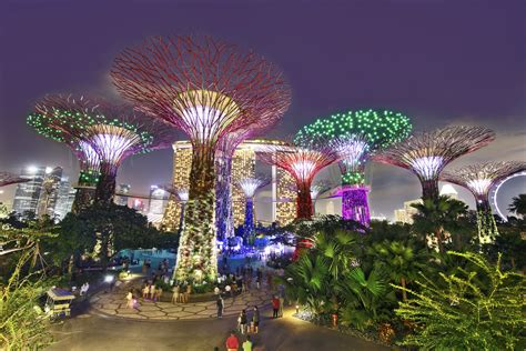 Tiket Legoland Themepark Anak E Ticket Open Date garden by the bay e ticket anak new best buy indonesia