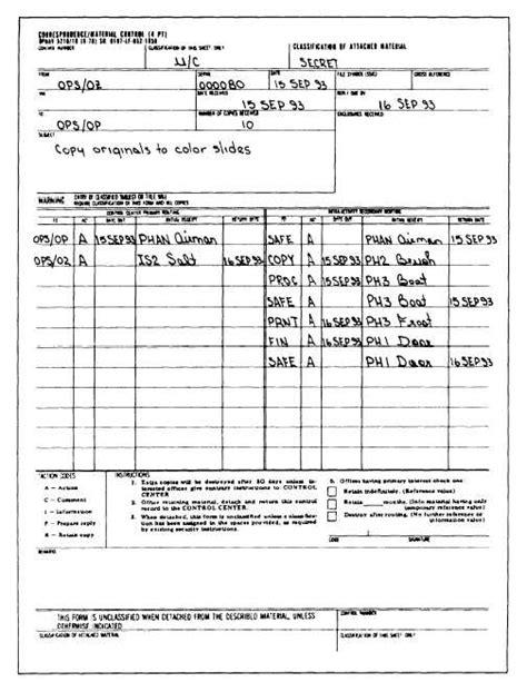 material receipt form template expressexpense custom receipt maker receipt