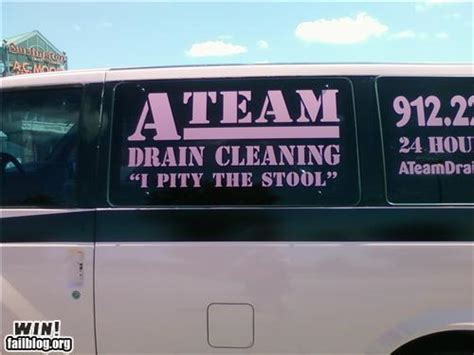 Plumbing Company Names by Daily Fail Pictures Quotes Pics Photos Images