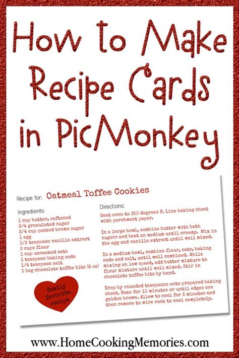 recipe card maker template 1000 images about printable recipe cards on