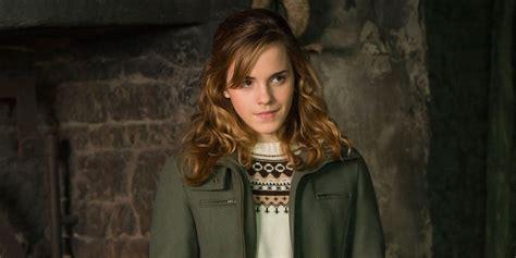 Hermione Granger 18 les preuves que vous 234 tes la hermione granger de votre