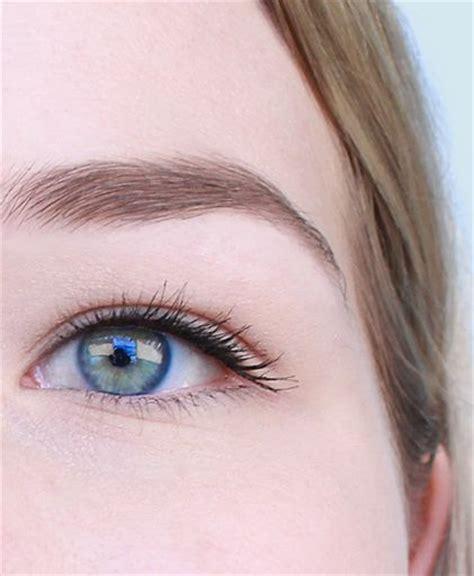 tattoo tightline eyeliner 7 tips for perfect tightline eyeliner pretty designs