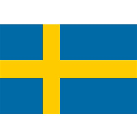 swedish colors sweden flag images reverse search