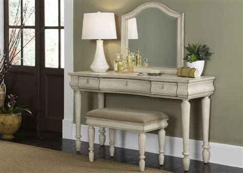 luxury vanity sets decosee com rustic traditions ii sleigh bedroom set from liberty 689