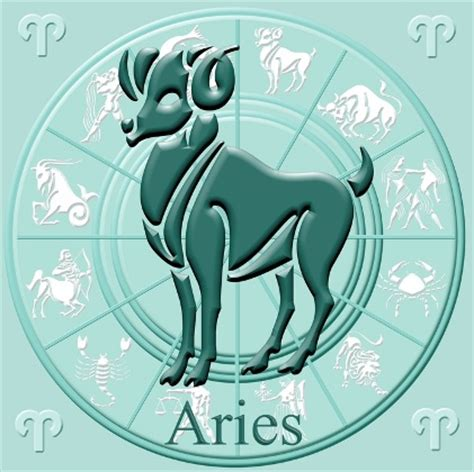 astro sign vedic astrology signs aries vedic art and science