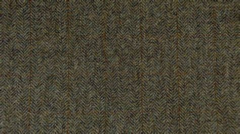harris tweed upholstery fabric green with brown curtains herringbone tweed fabric harris