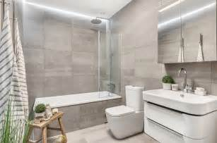 bathroom design trends 2017 bathroom design trends amp decoration ideas 2017 small