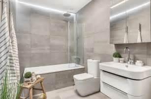 bathroom trends 2017 bathroom design trends amp decoration ideas 2017 small