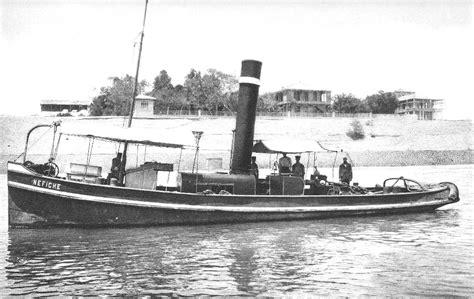 sleepboten van baggermij a bos dordrecht scheepvaart forum - Sleepboot Dordrecht