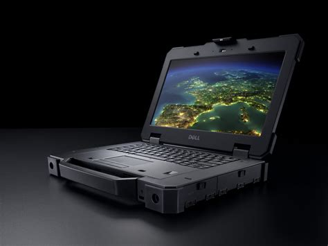 rugged laptop computers dell latitude rugged 14 7404 i7 astringo