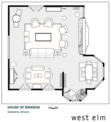 planning living room furniture placement update on living room layout house of brinson 16x16