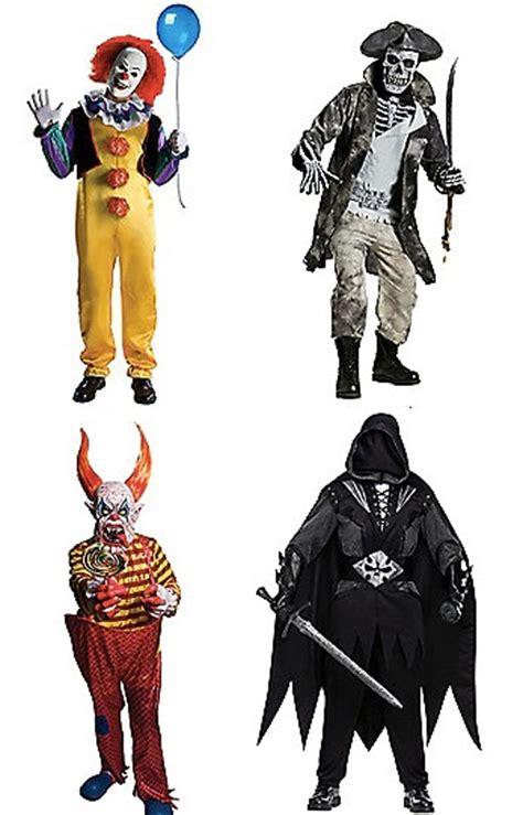 imagenes de halloween hombres disfraz horror hombre adulto halloween miedo terror