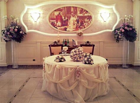 tavolo nuziale tavolo nuziale foto di di saba hotel
