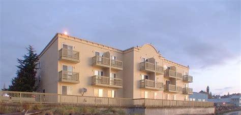 motor inn port townsend motor inn port townsend wa motel reviews