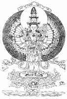 The Bodhisattva Ideal Essays On The Emergence Of Mahayana by Free Buddhist Audio The Origin And Development Of The Bodhisattva Ideal By Sangharakshita